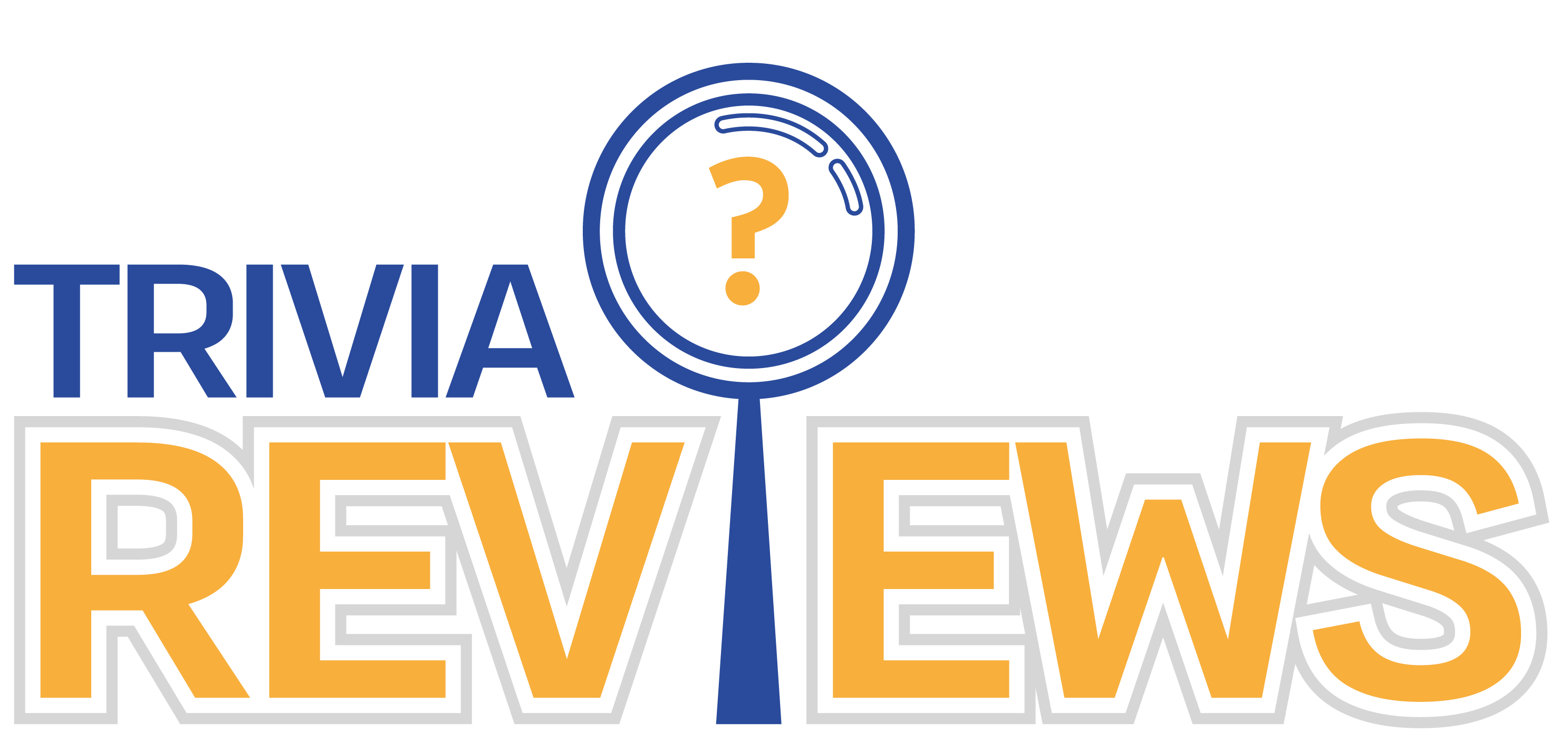 Trivia App Reviews